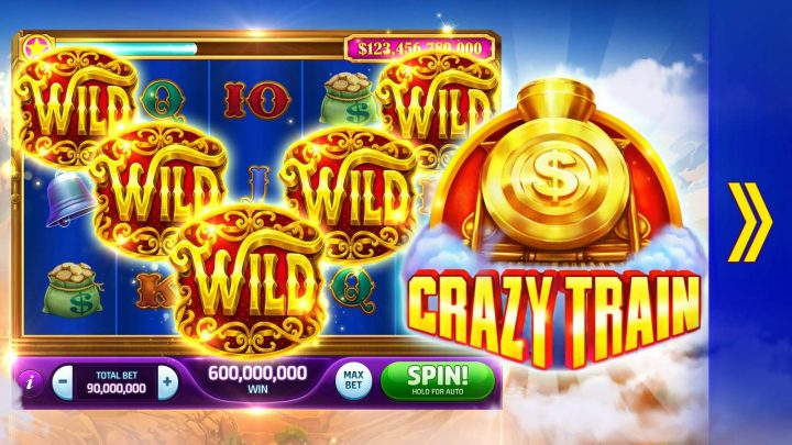 How To Cheat Slot Machines Online