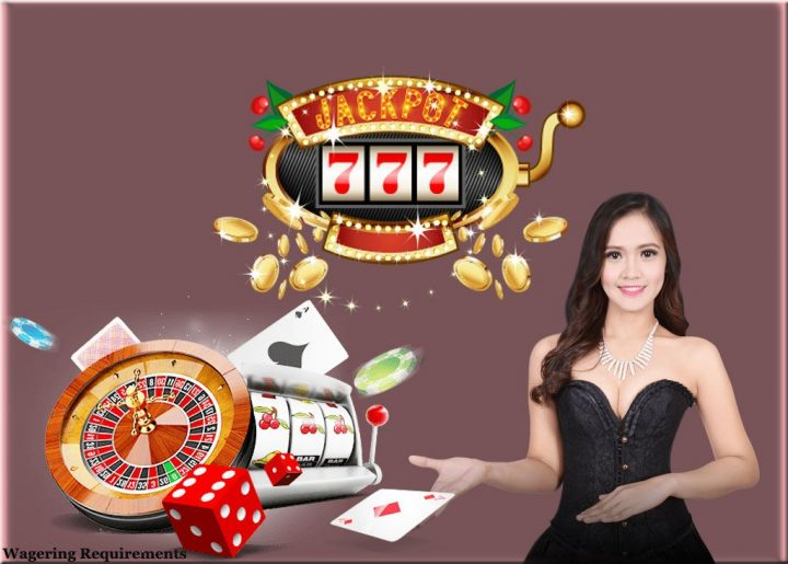 The Best Online Slots To Play