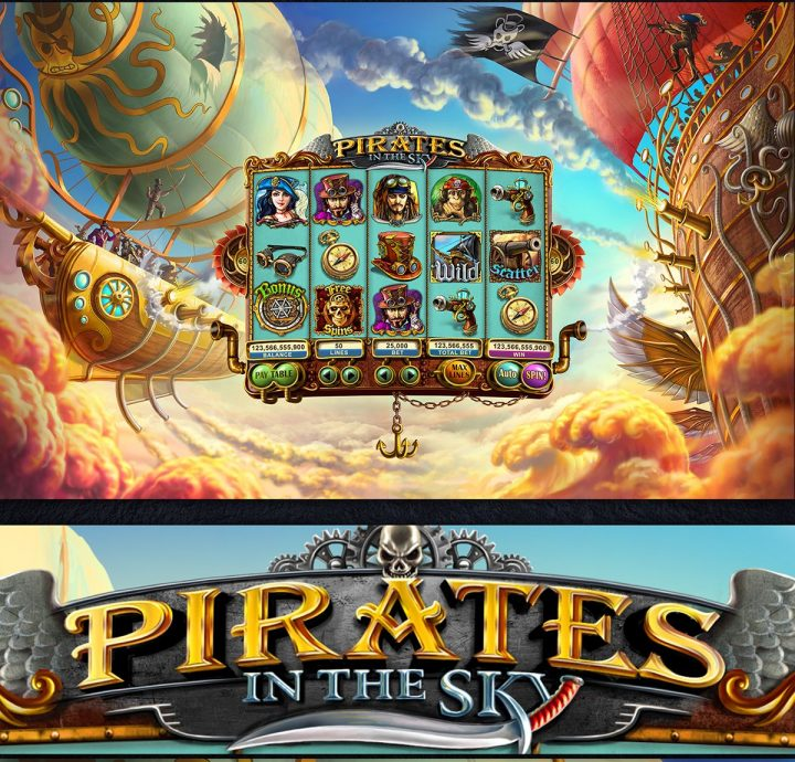 Best Online Slots Game To Play